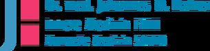Dr. Med. Johannes M. Häfner Retina Logo