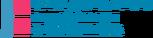 Dr. Med. Johannes M. Häfner Mobile Logo