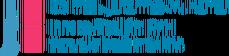 Dr. Med. Johannes M. Häfner Logo